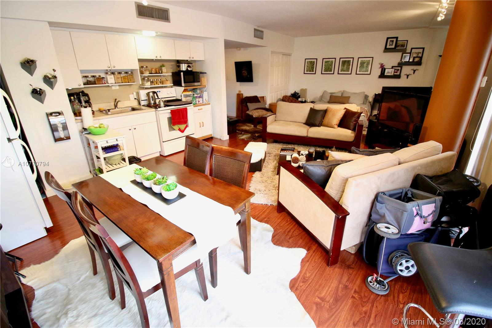 900  Bay Dr #215 For Sale A10770794, FL