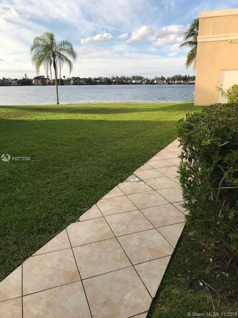 1185 NW 125 PL #102 For Sale A10773764, FL