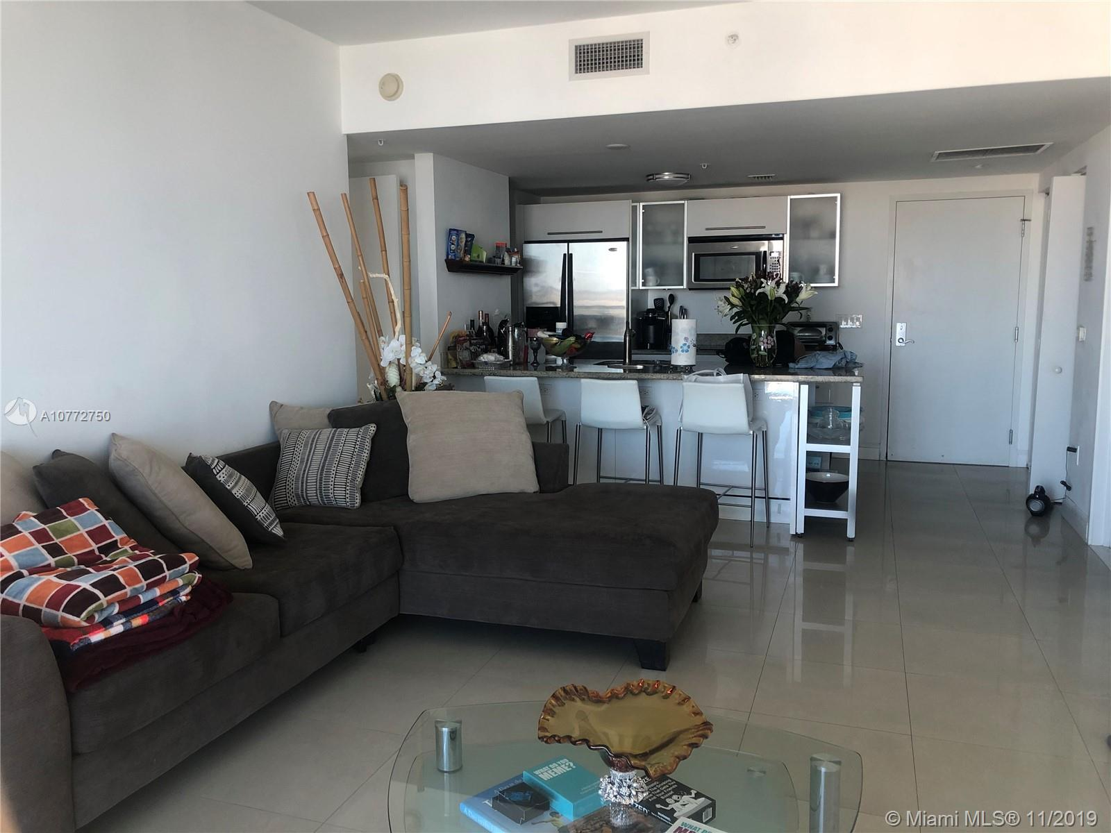185 SW 7th St #3609 For Sale A10772750, FL