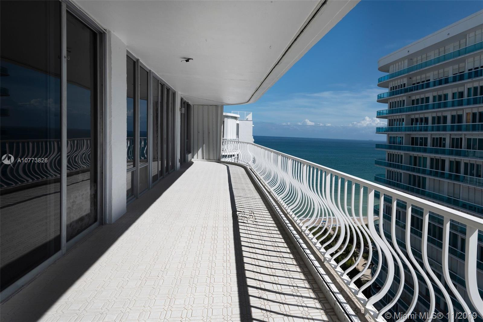 10155  Collins Ave #PH05 For Sale A10773826, FL