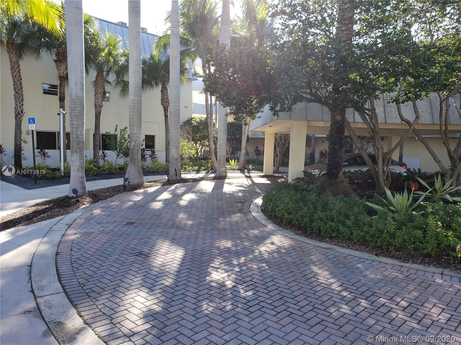 8950 SW 69th Ct #308 For Sale A10773819, FL