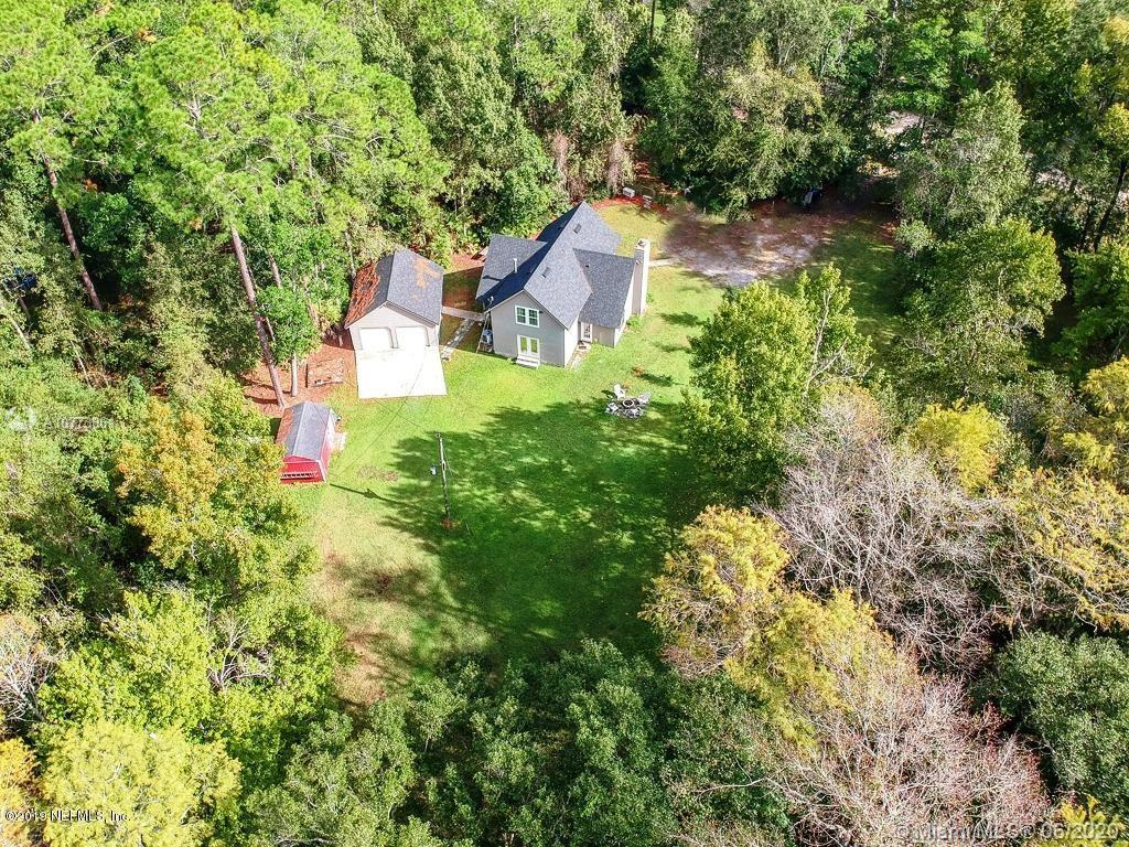 2561 CH ARNOLD ROAD, Other City - In The State Of Florida, FL 32092