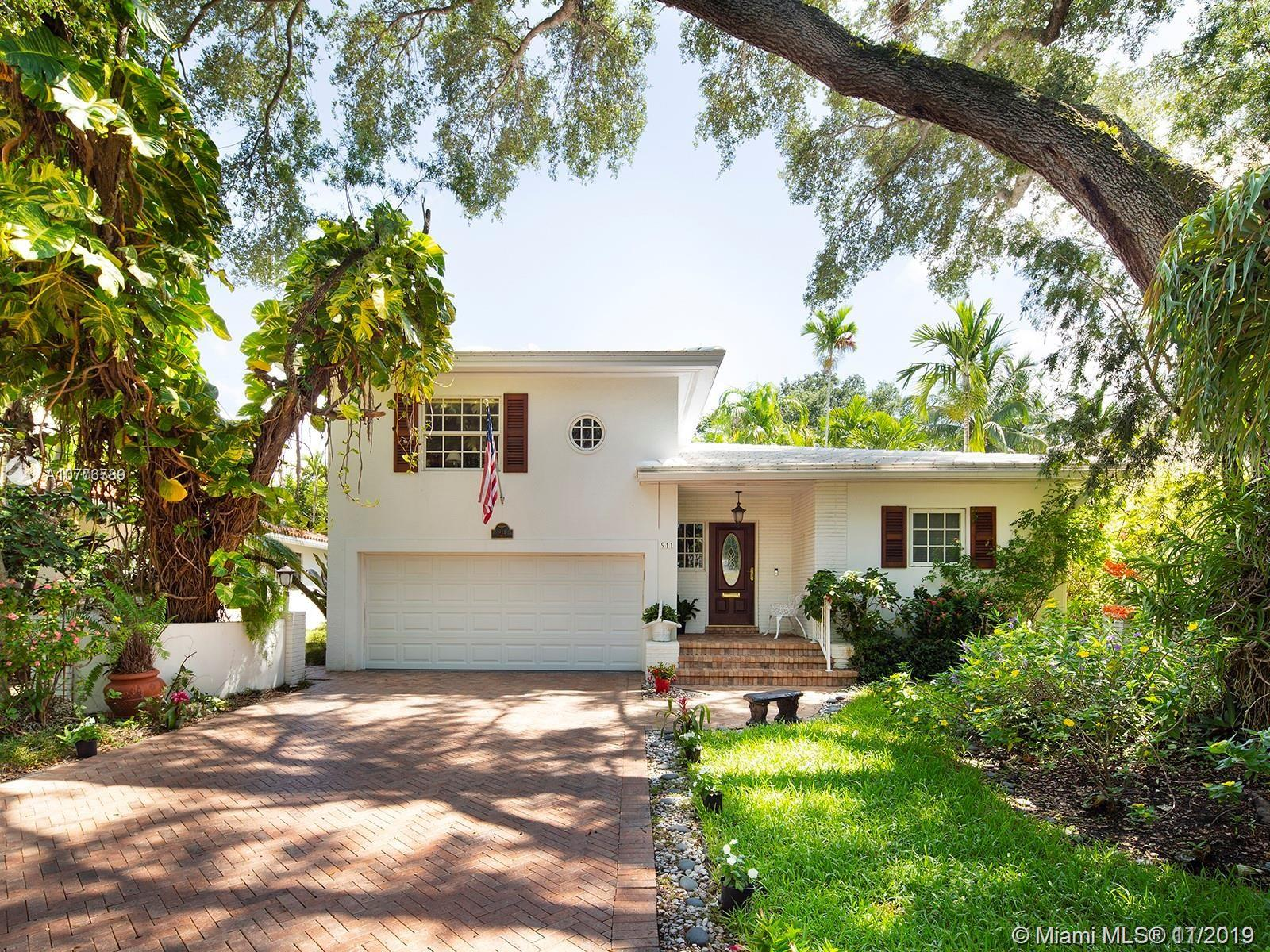 911  Andres Ave  For Sale A10773789, FL