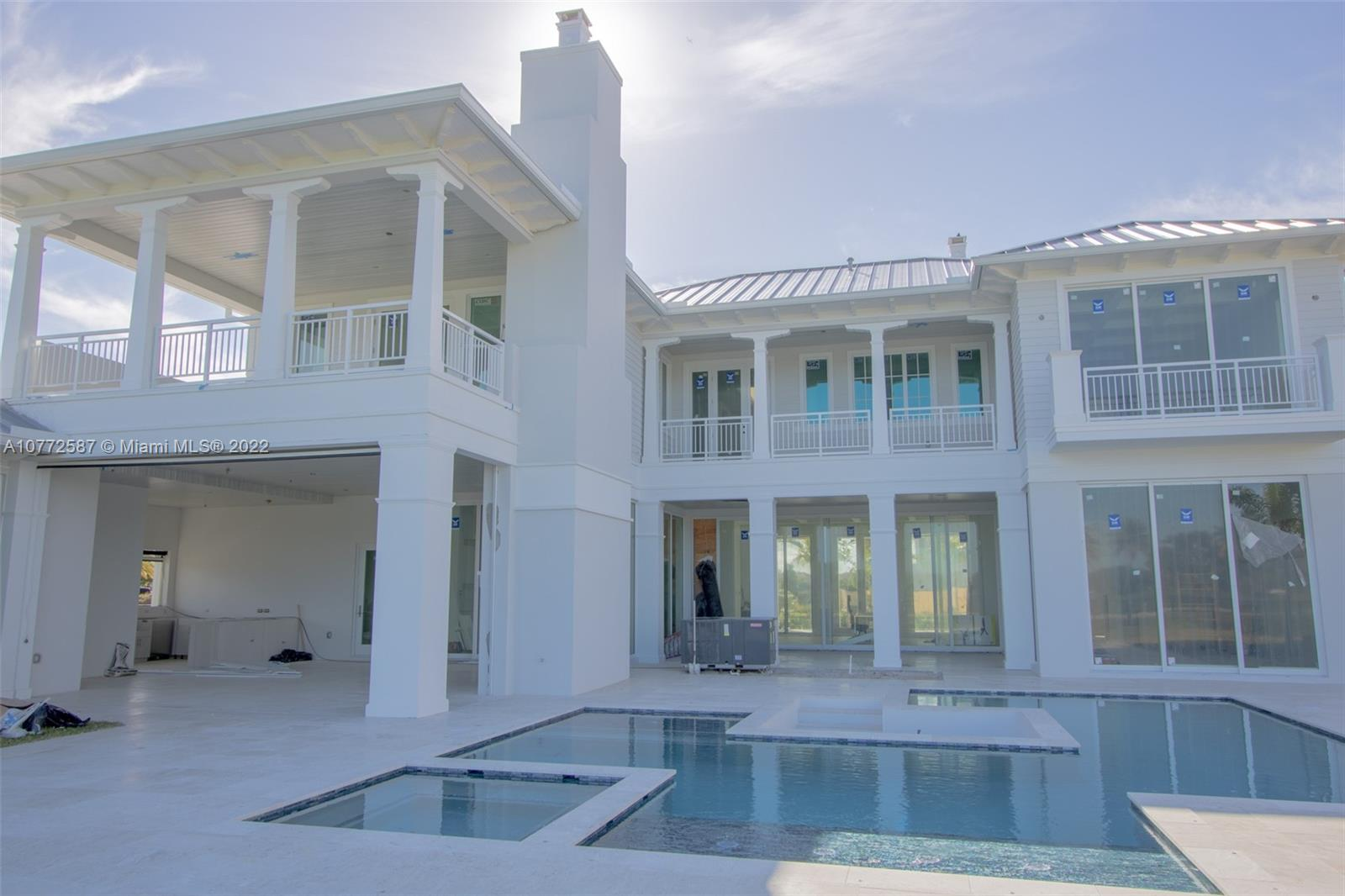 3852  Country Club Ln  For Sale A10772587, FL