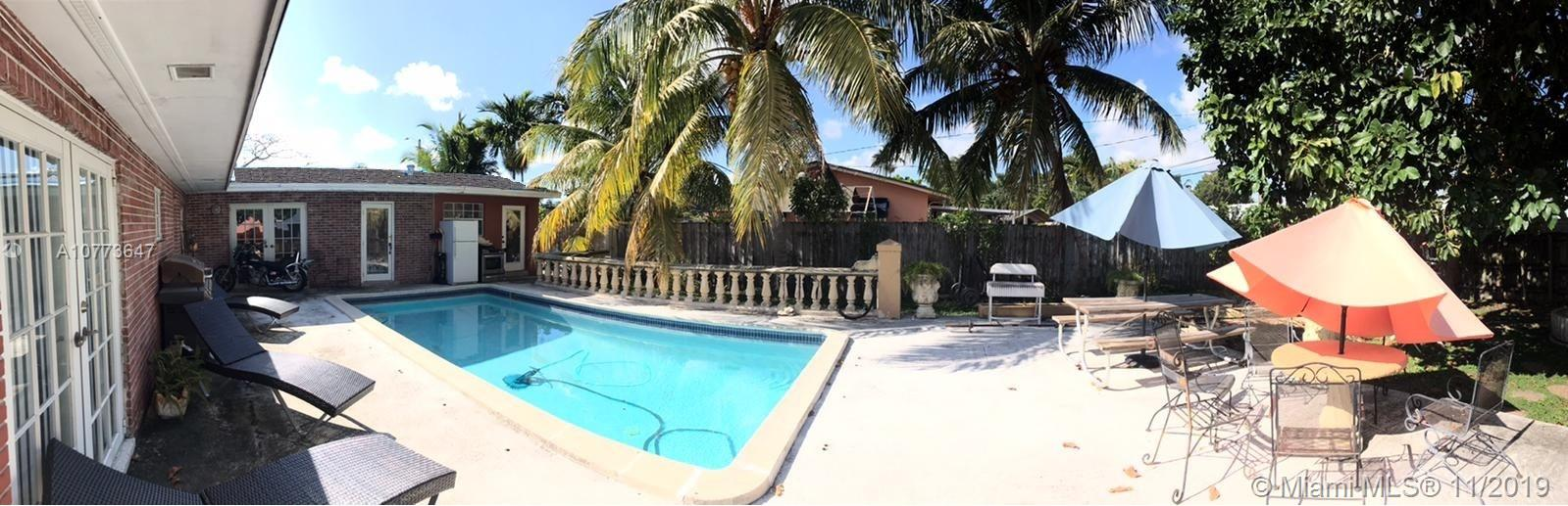 9985  Marlin Rd  For Sale A10773647, FL