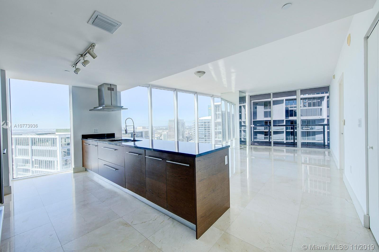 495  Brickell Ave #5310 For Sale A10773936, FL
