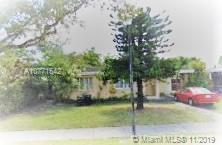 6150 SW 17th St  For Sale A10771542, FL