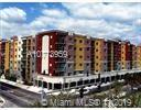 6001 SW 70th St #202 For Sale A10773959, FL
