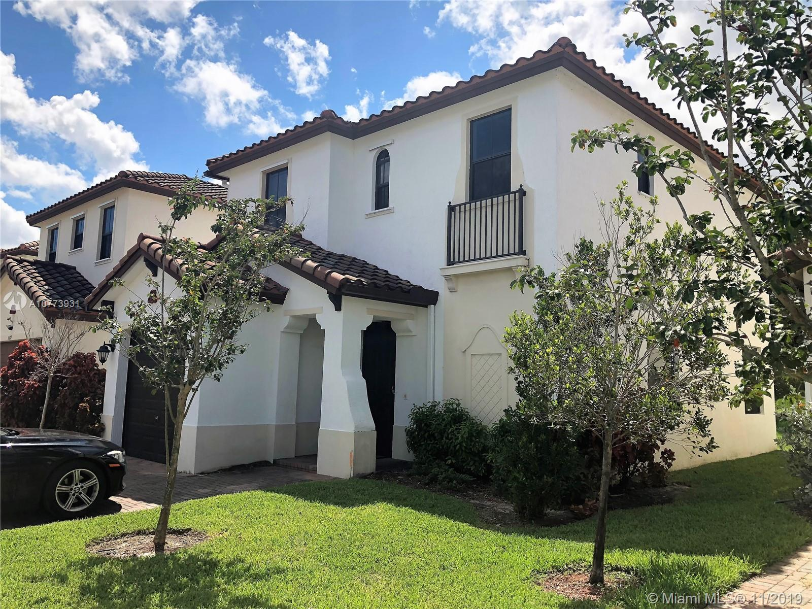 3622 SW 93rd Ave  For Sale A10773931, FL