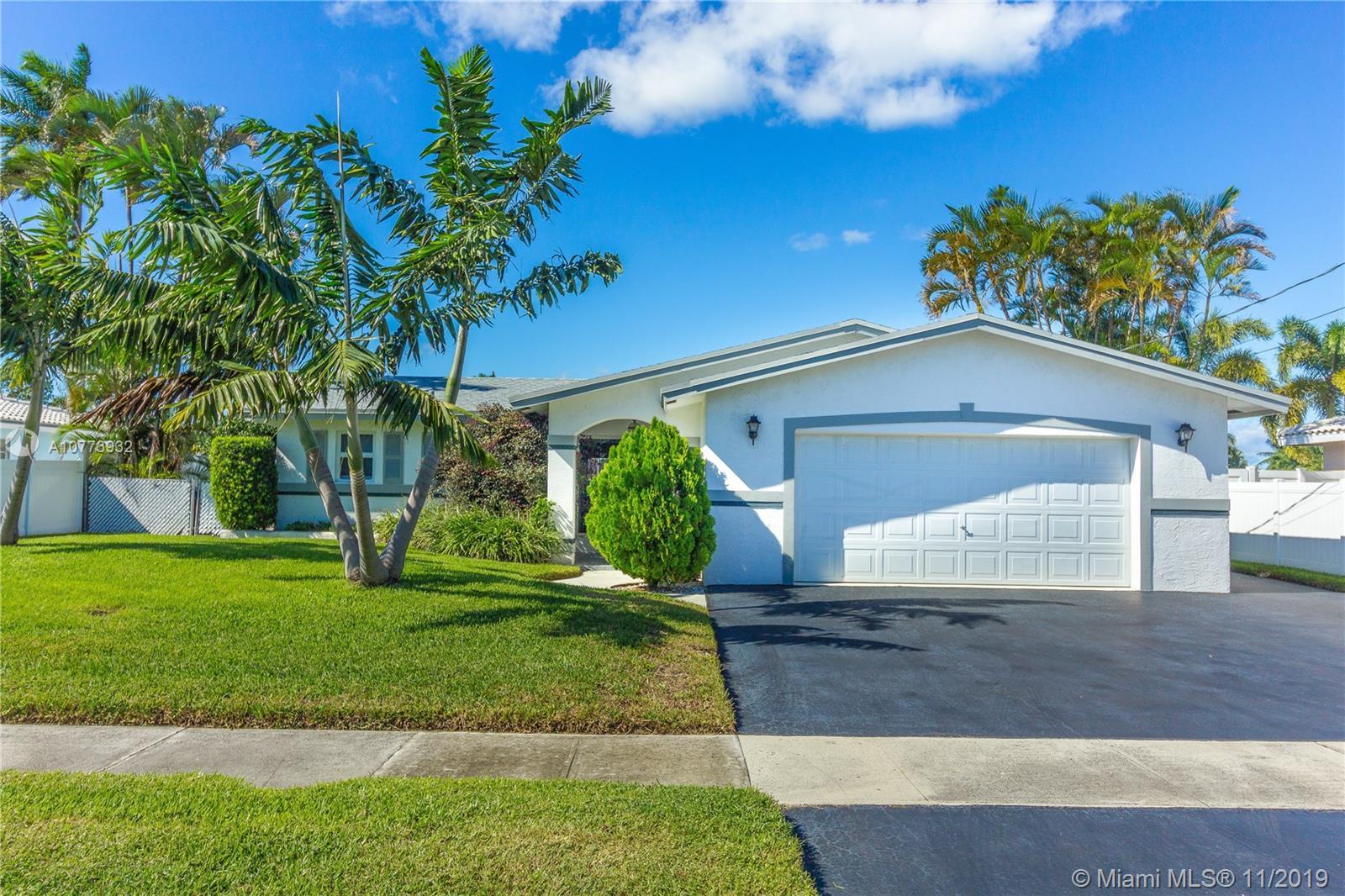 331 SE 6 Avenue, Pompano Beach, FL 33060