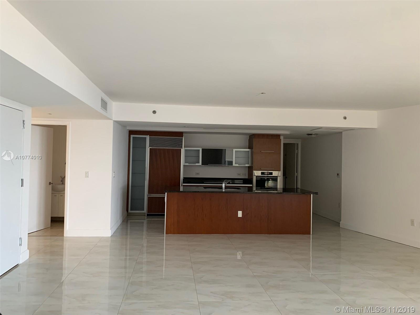 17201  Collins Ave #604 For Sale A10774010, FL