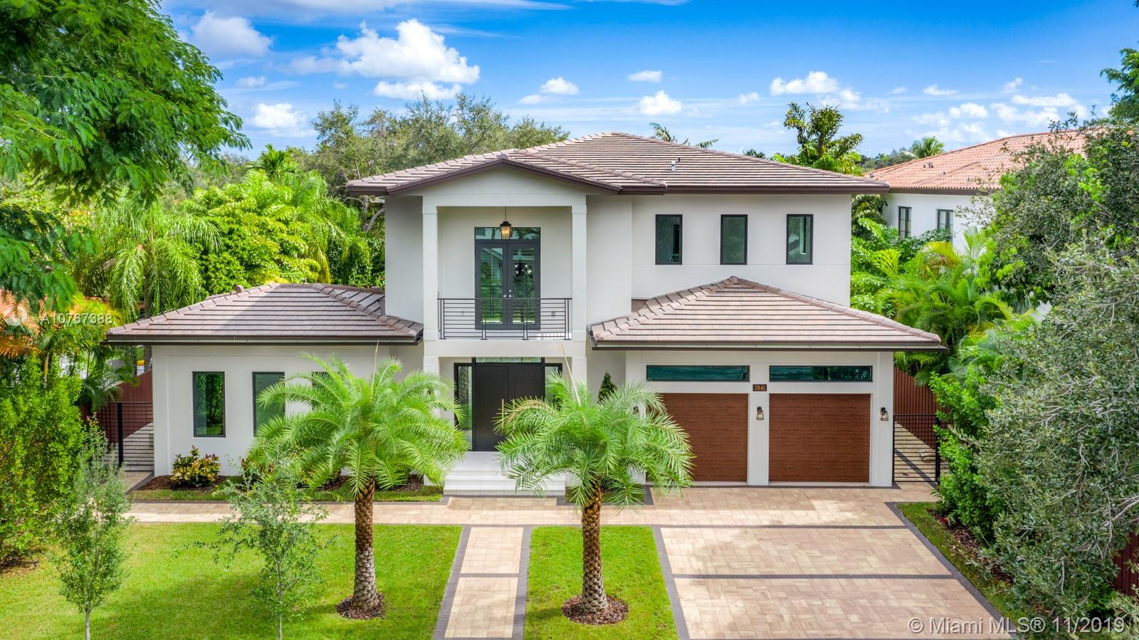 Details for 7841 54th Ct, Miami, FL 33143