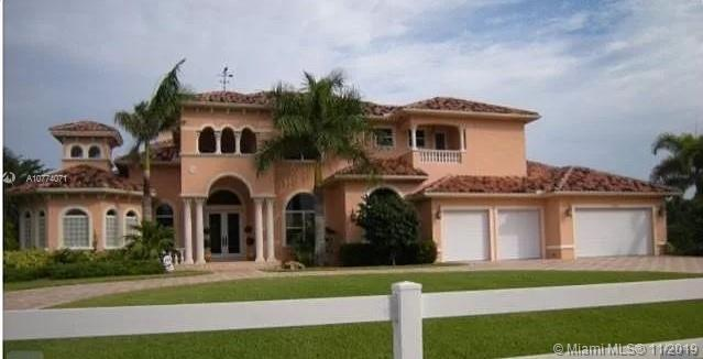 Undisclosed For Sale A10774071, FL