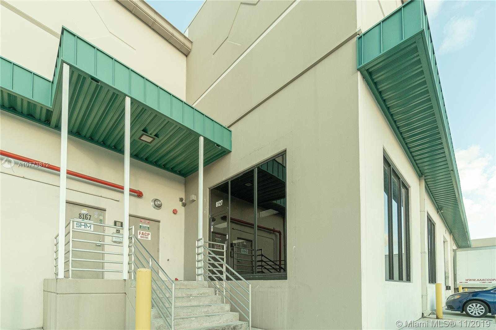 Undisclosed For Sale A10773812, FL
