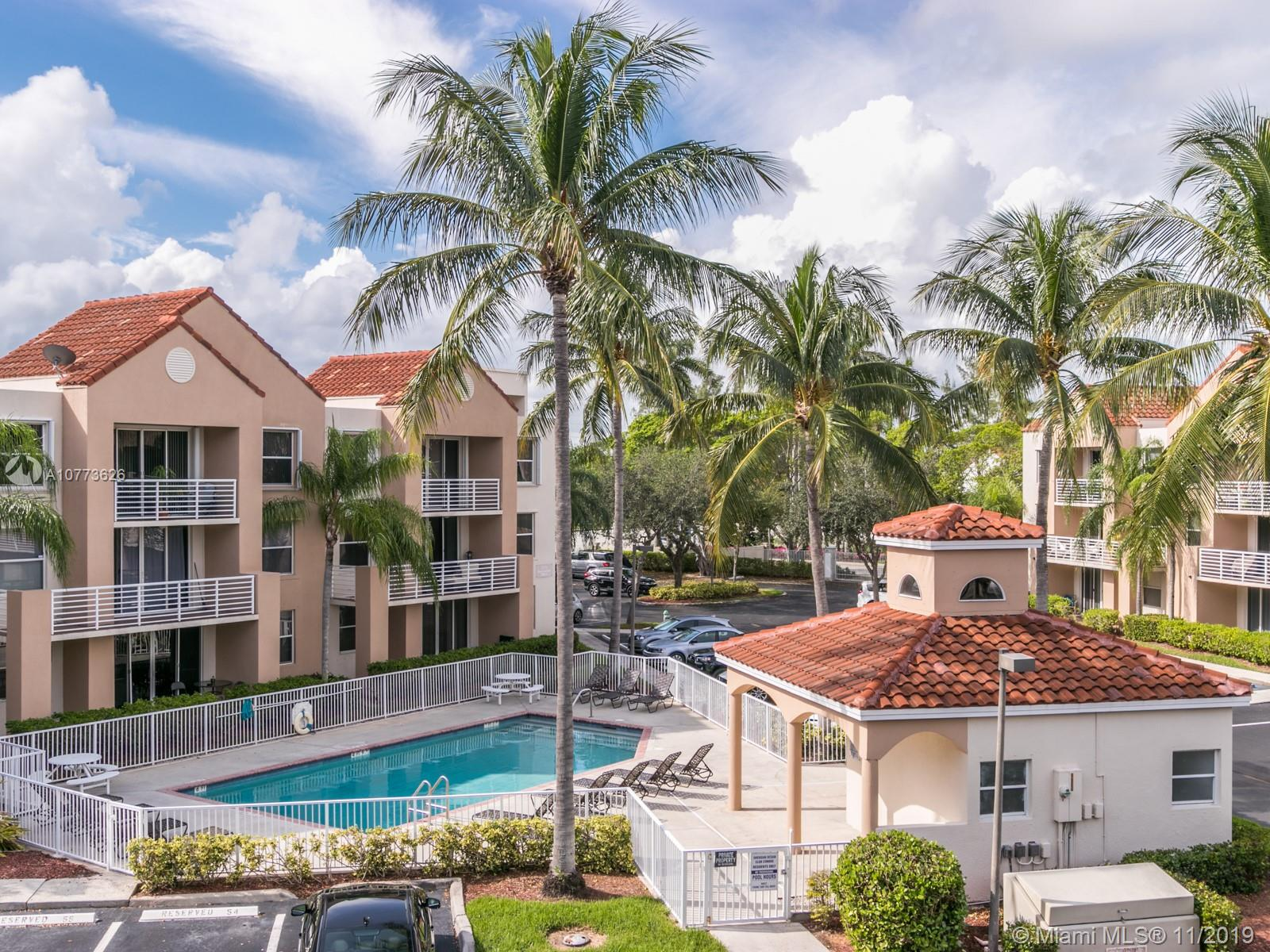Homes in Hollywood FL | Real Estate and Homes for Sale Miami