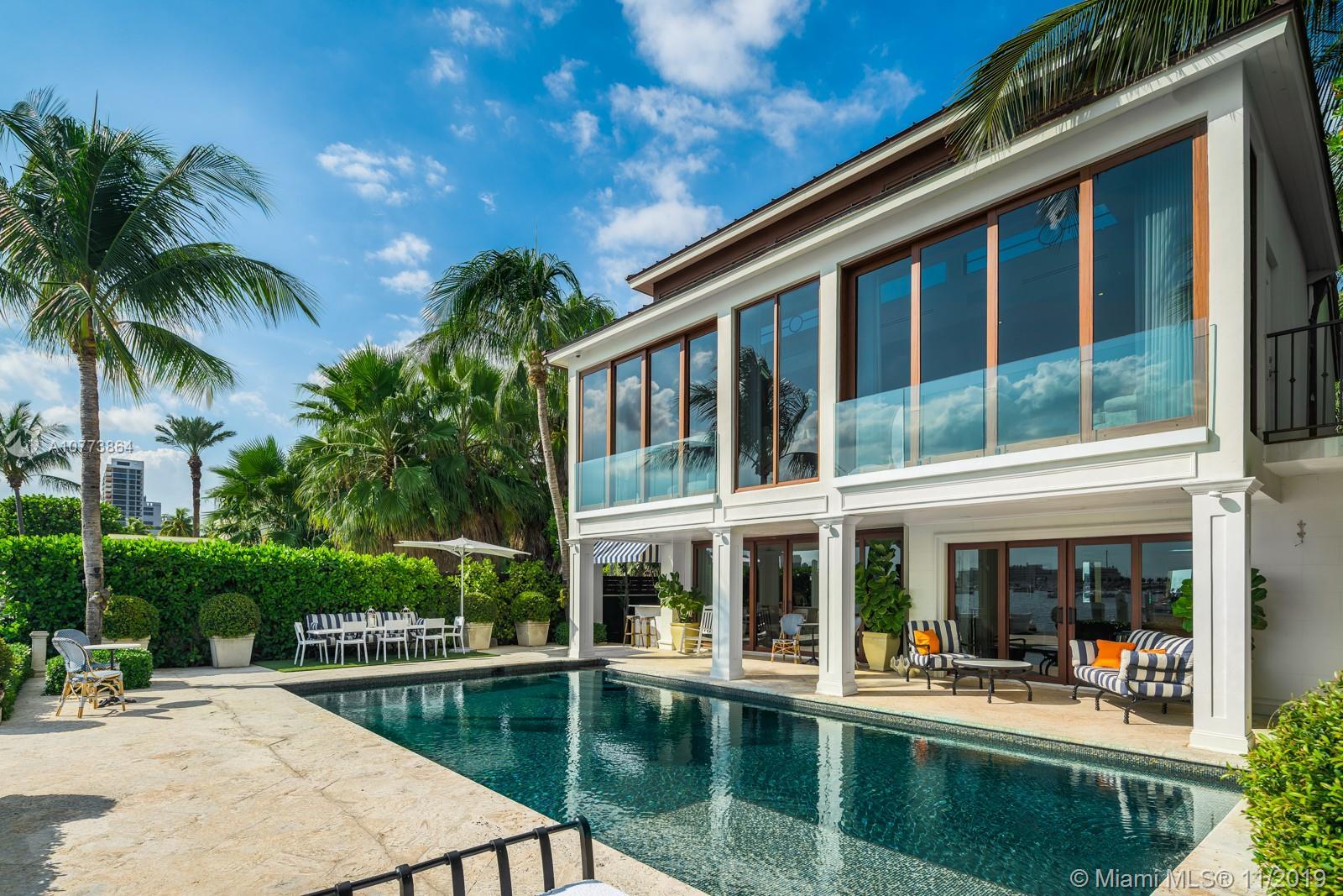 1276 S Venetian Way  For Sale A10773864, FL