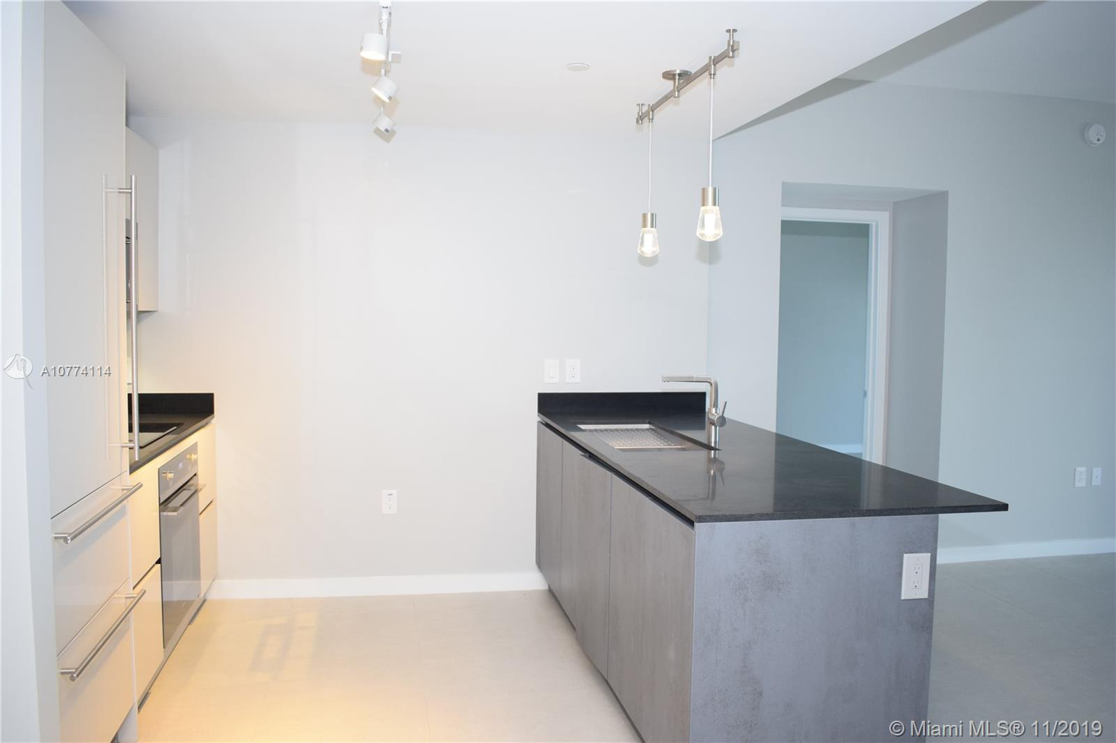 1010  Brickell Ave #4308 For Sale A10774114, FL