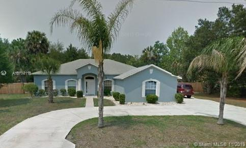 25 Philmont Lane, Other City - In The State Of Florida, FL 32164