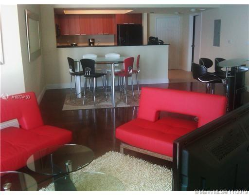 16699  Collins Ave #3405 For Sale A10774130, FL