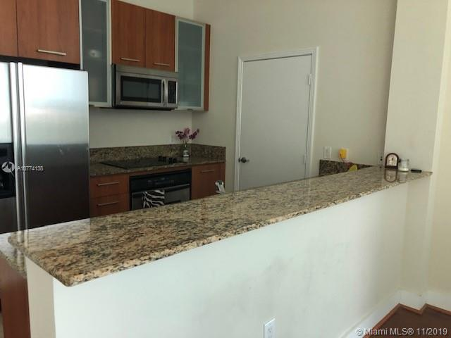 9066 S W 73rd Ct #502 For Sale A10774138, FL