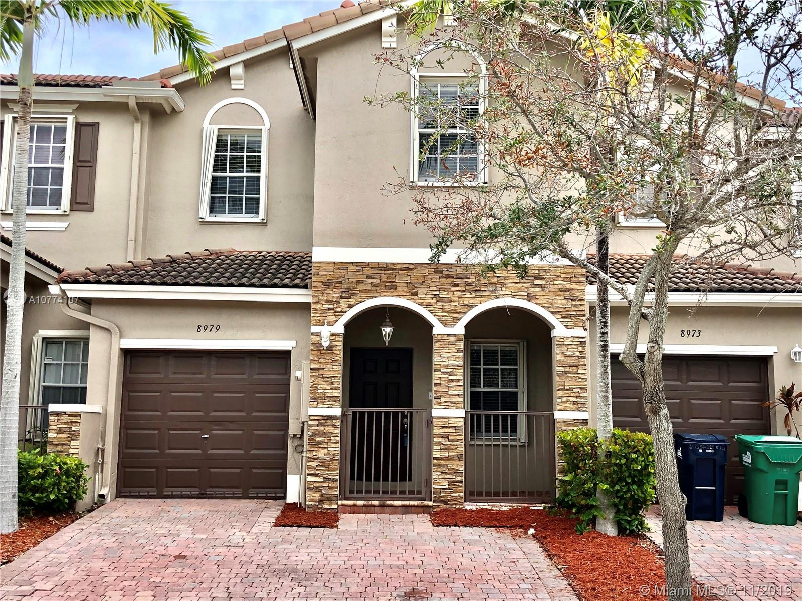 8979 SW 225th st  For Sale A10774107, FL
