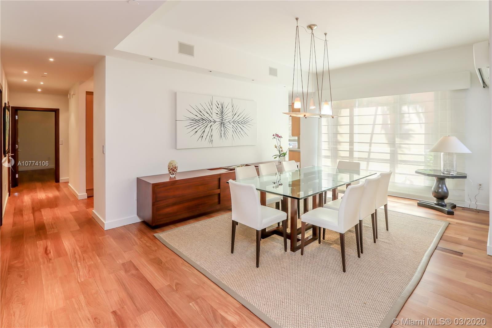 791  Crandon Blvd #101 For Sale A10774106, FL