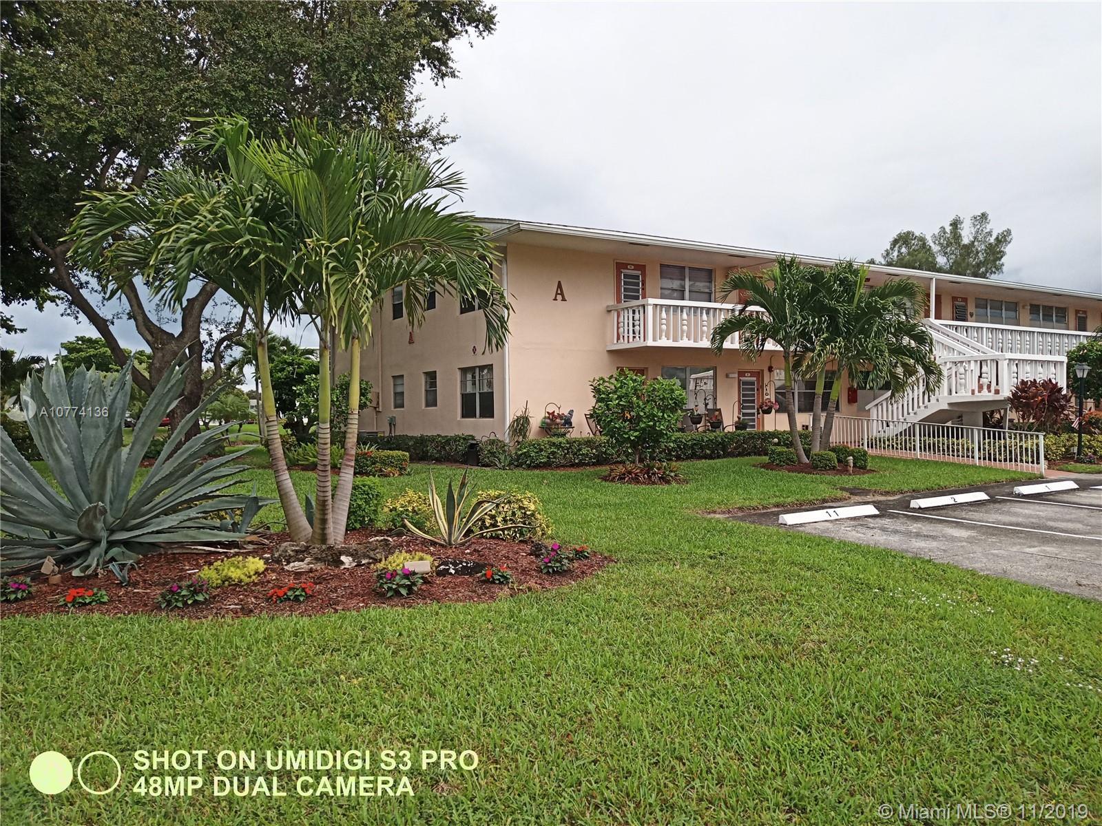15  Harwood A #15 For Sale A10774136, FL