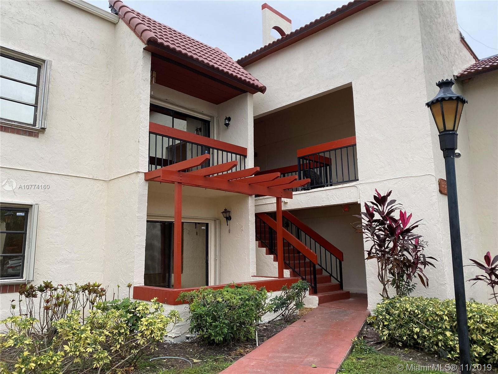 8610 SW 149th Ave #511 For Sale A10774160, FL