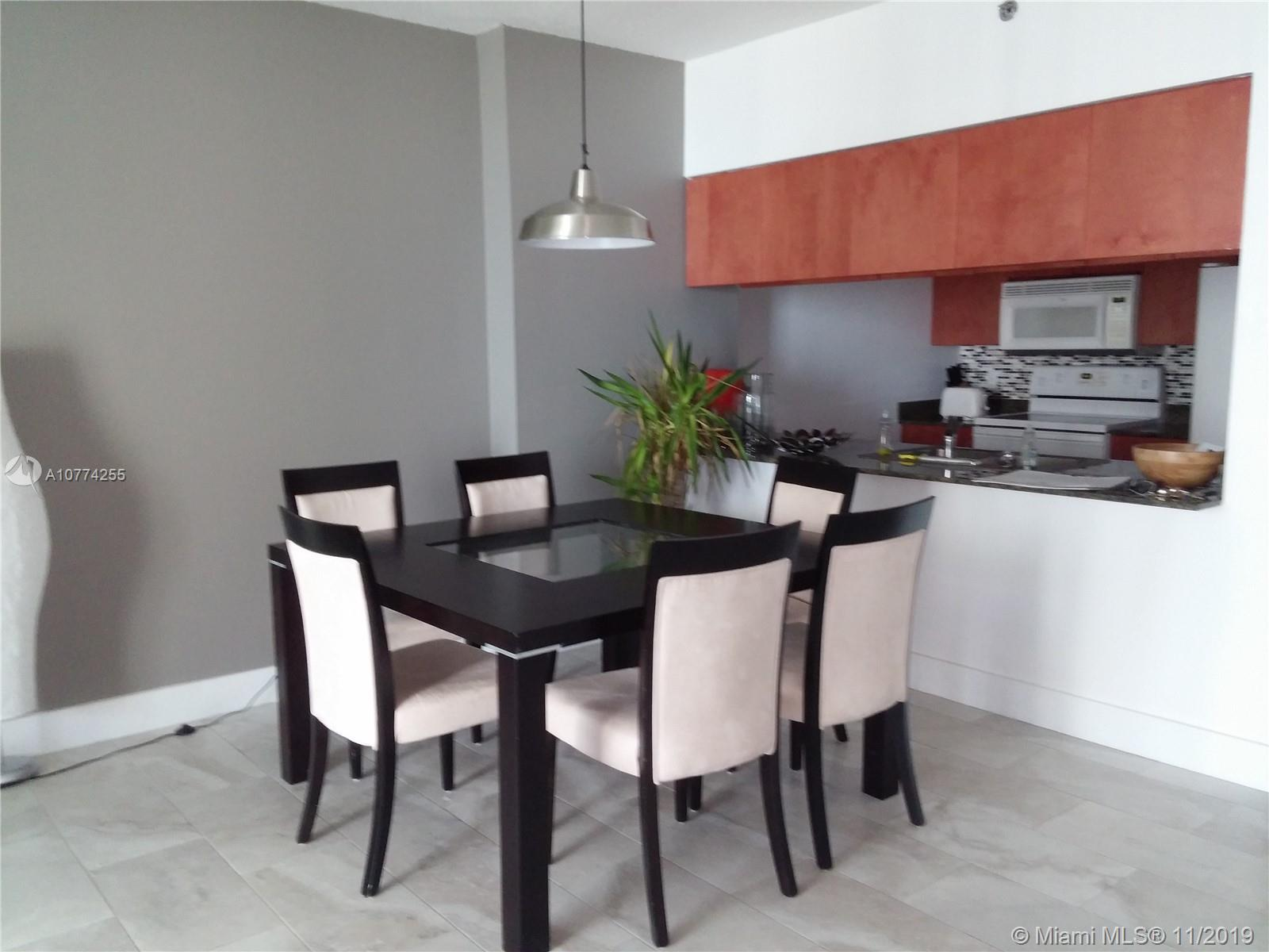 1200  Brickell Bay Dr #4305 For Sale A10774255, FL