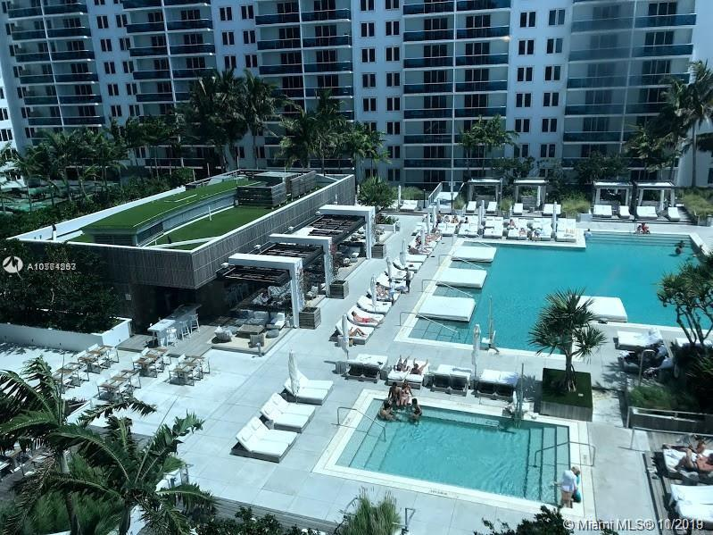 2301  Collins Ave #712 For Sale A10774263, FL