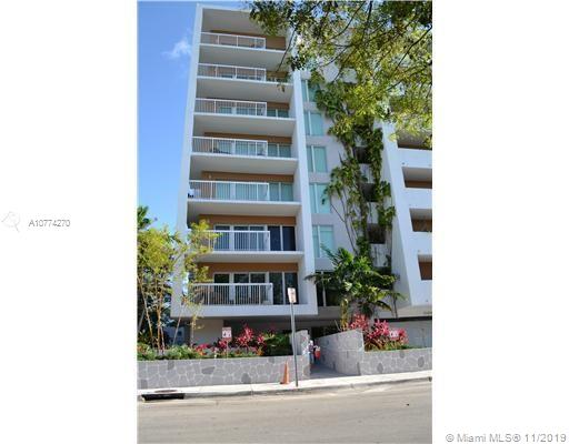 2740 SW 28th Ter #604 For Sale A10774270, FL