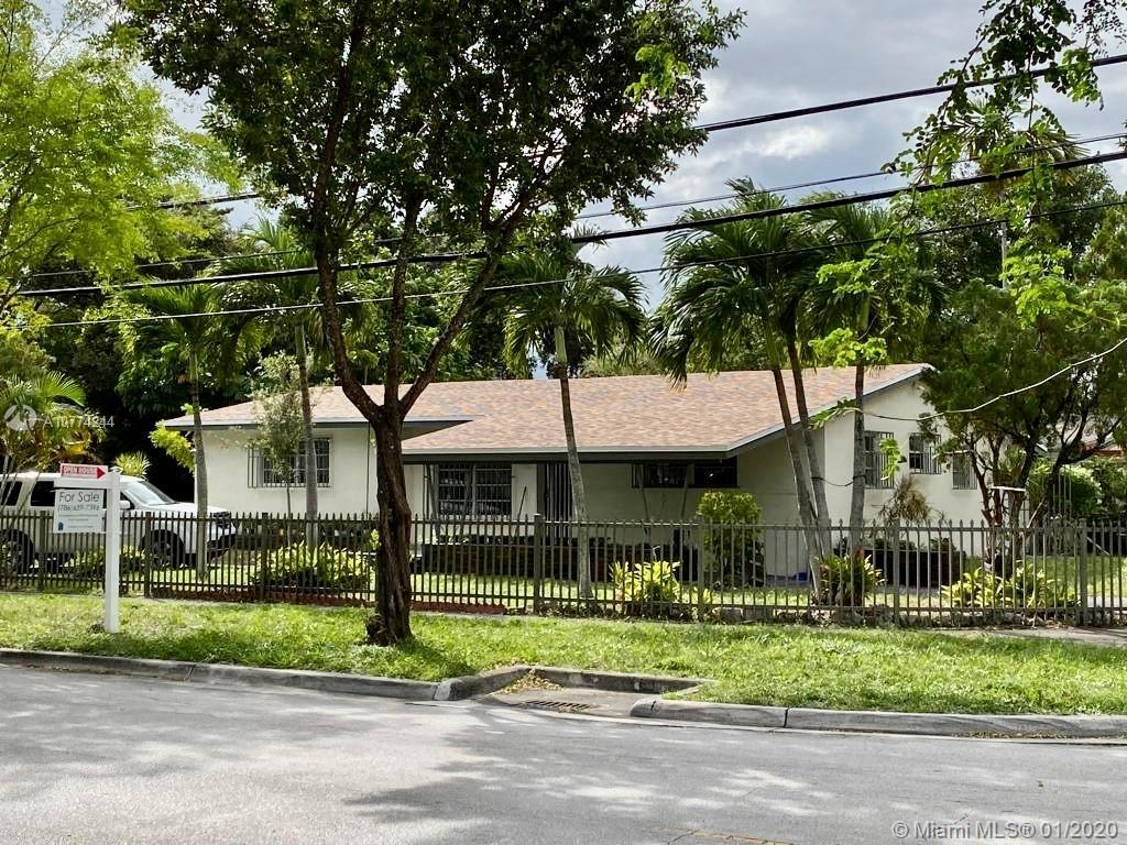 16898 NE 2nd Ave  For Sale A10774244, FL