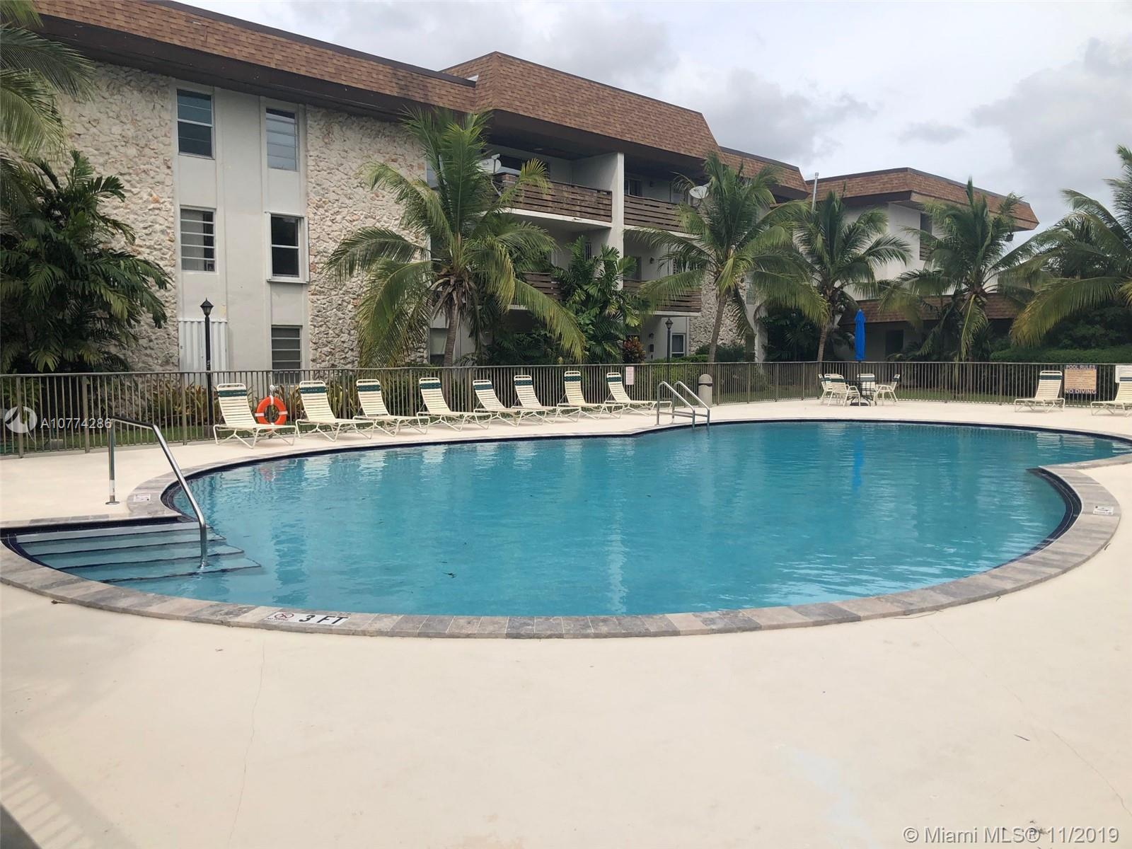 7487 SW 82nd St #C305 For Sale A10774286, FL