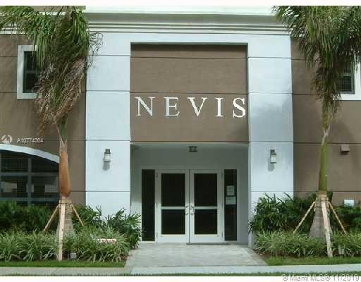 2650 SW 37th Ave 502, Miami, FL 33133