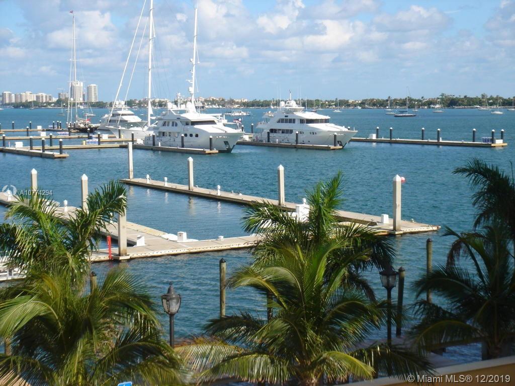 3920 N Flagler Dr 301, West Palm Beach, FL 33407