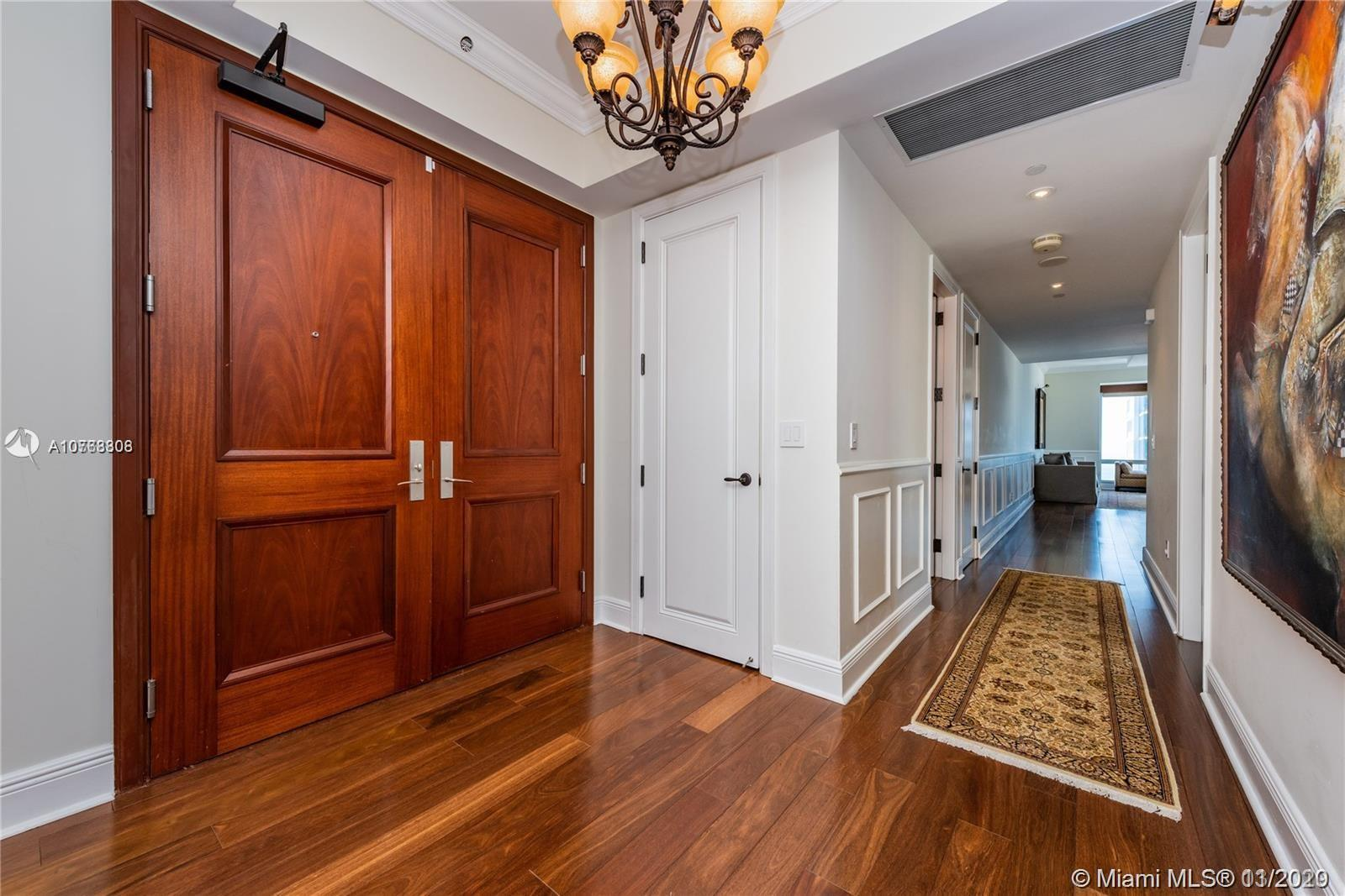 Beautiful Corner Residence , Larger SF on B line ,  Upgraded Kitchen with granite counter tops & master bathroom  .  Seller motivated will not last a MUST See