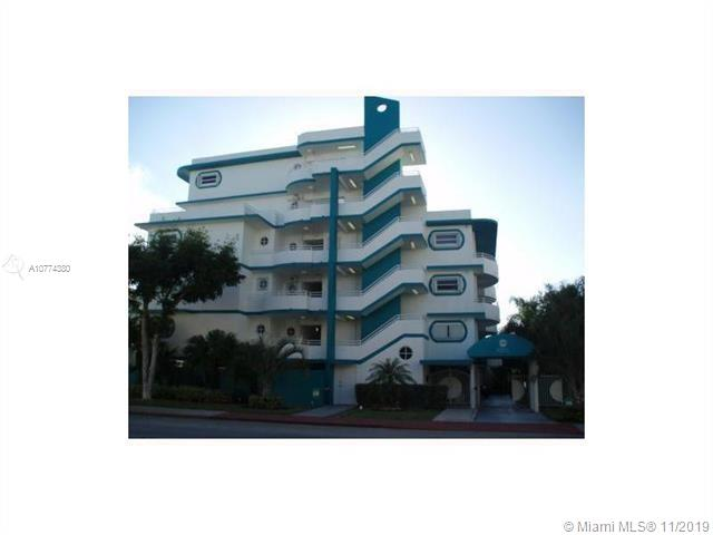 9156  Collins Ave #202 For Sale A10774380, FL
