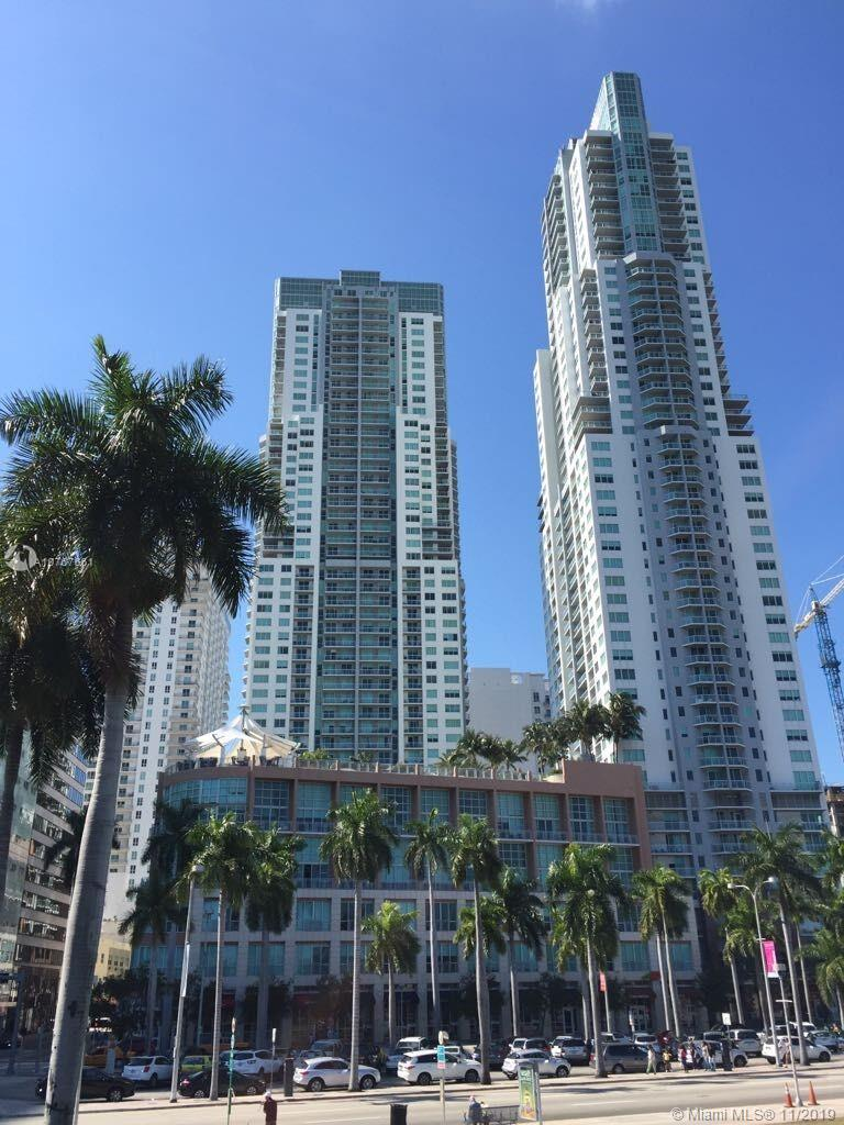 253 NE 2nd Street #321 For Sale A10767661, FL