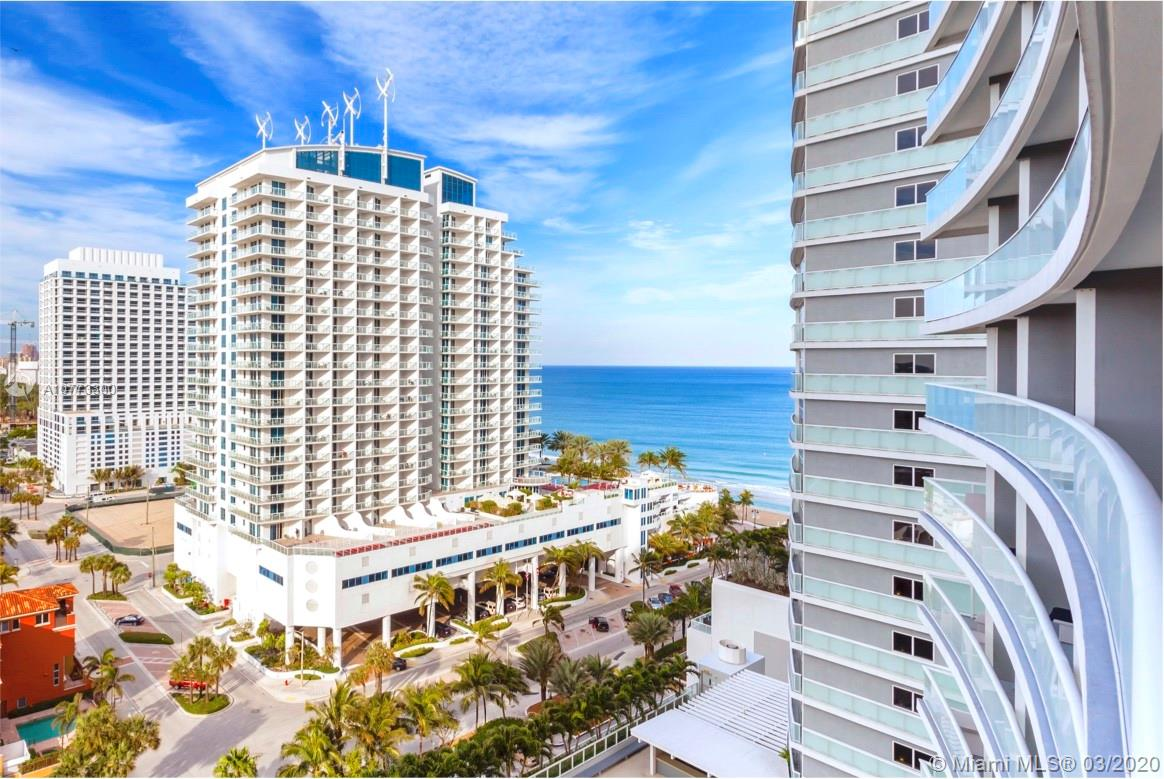 3101  Bayshore Dr #1506 For Sale A10773300, FL