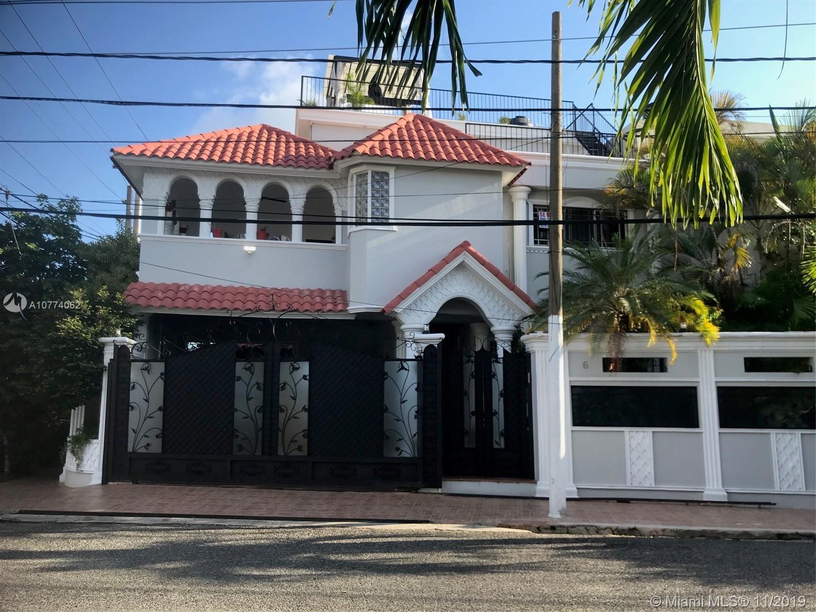 6 29 ESTE, Other City - Keys/Islands/Caribbean, SD 10133