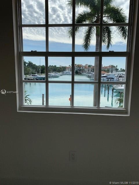 40211  Fisher Island Dr #40211 For Sale A10774488, FL