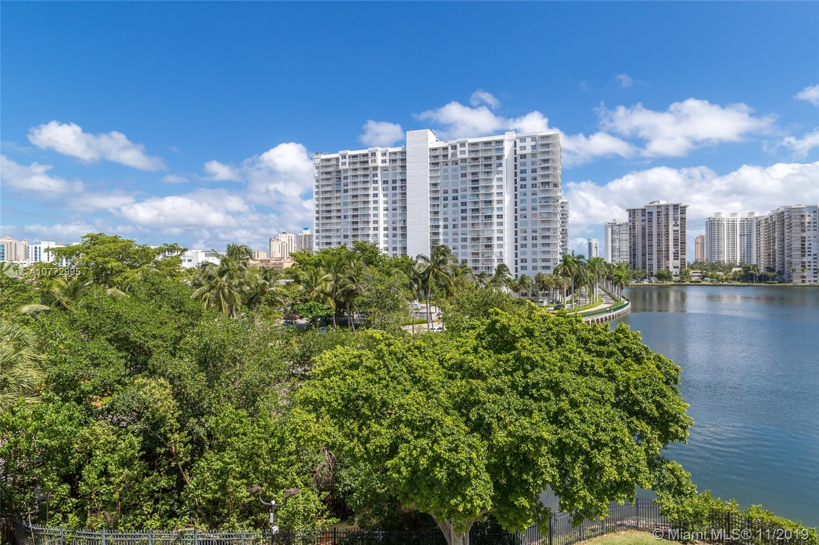 2780 NE 183rd St #1915 For Sale A10772995, FL