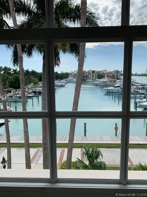 40309  Fisher Island Dr #40309 For Sale A10774494, FL