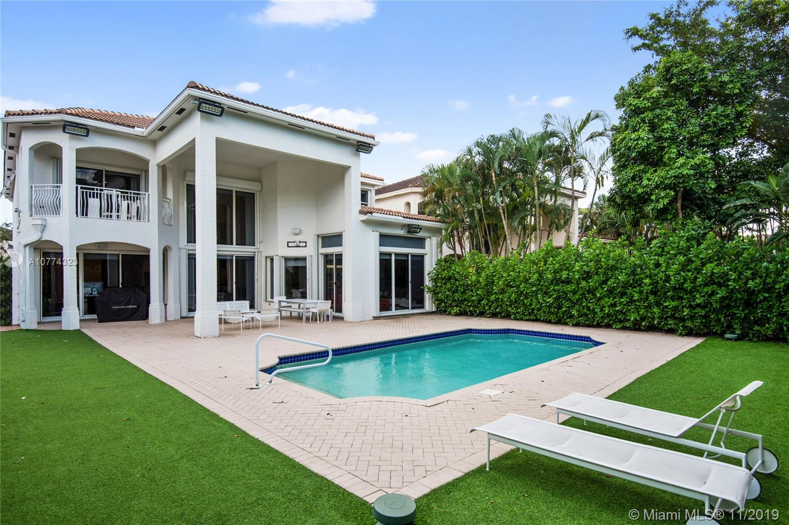 Undisclosed For Sale A10774323, FL