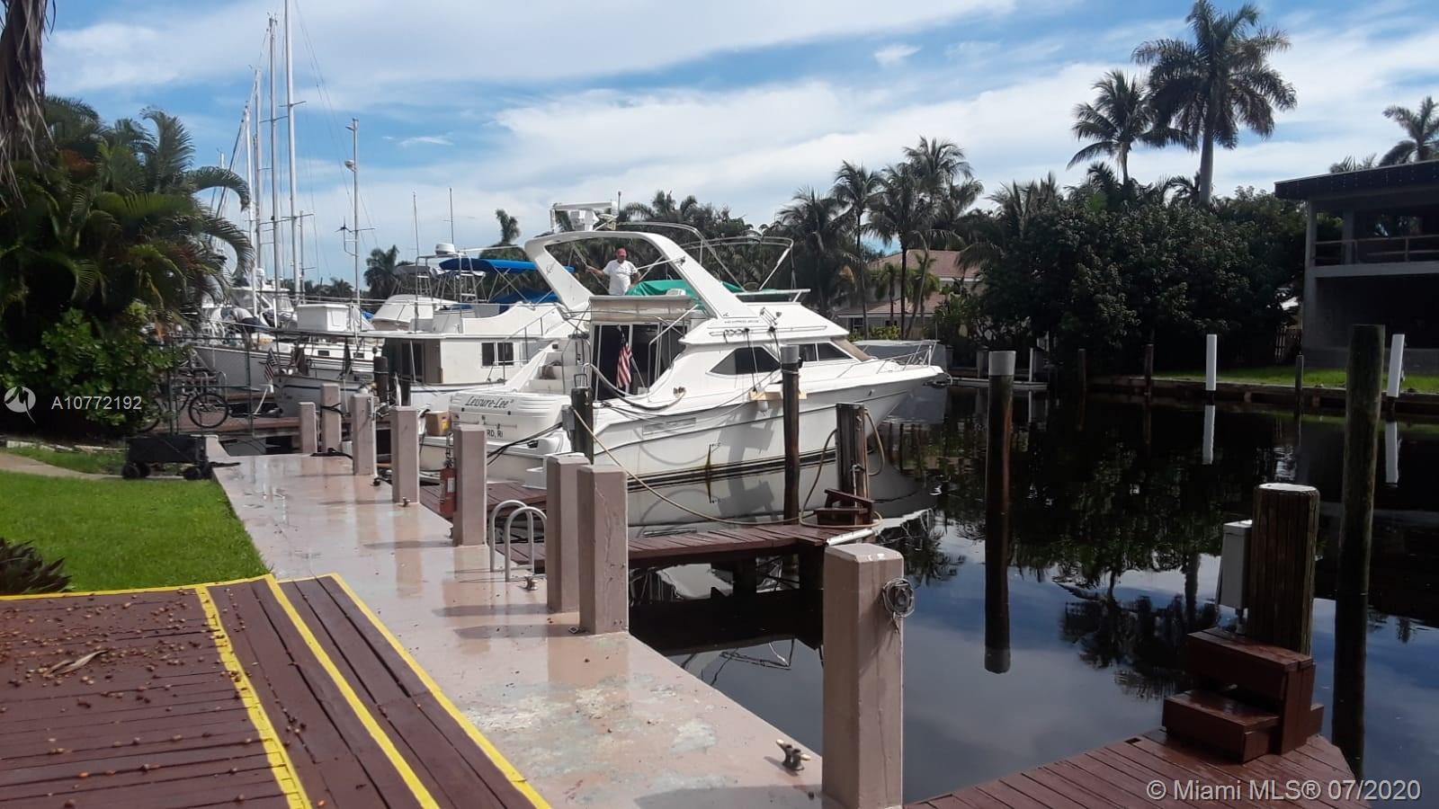 90 Isle Of Venice Dr, Fort Lauderdale, FL 33301