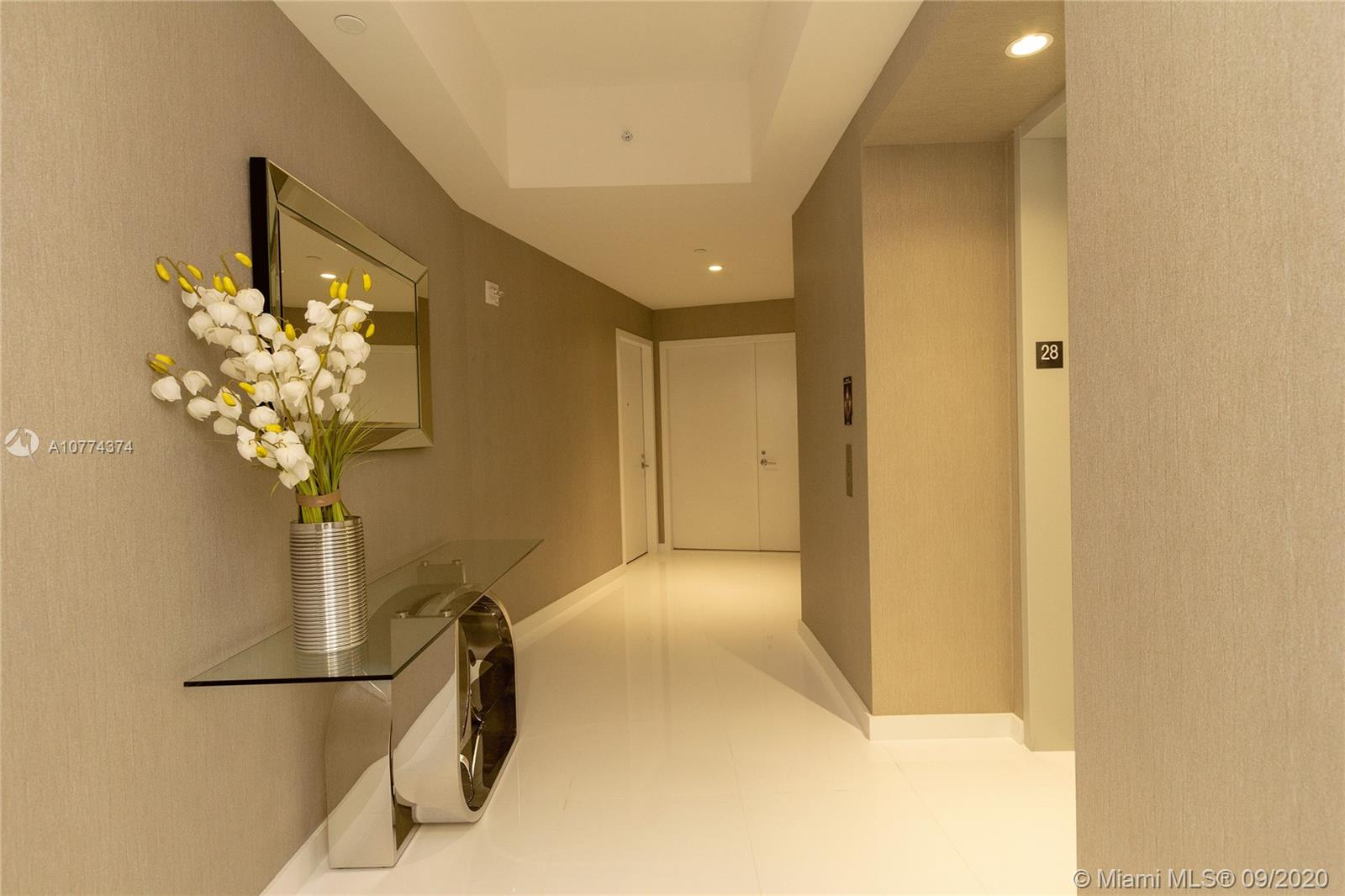 851 NE 1st Ave #2811 For Sale A10774374, FL