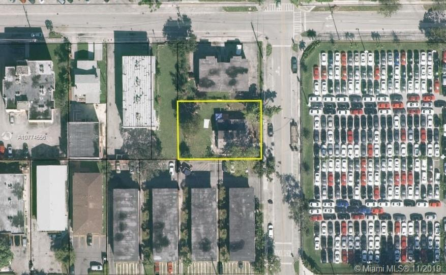 420 SW 7th Ave  For Sale A10774556, FL