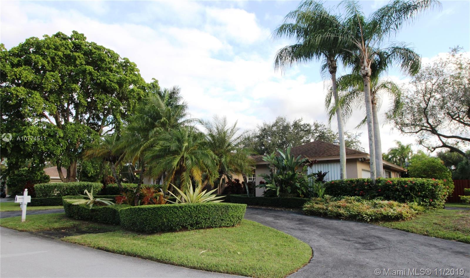 10280 SW 141st St #00 For Sale A10774511, FL