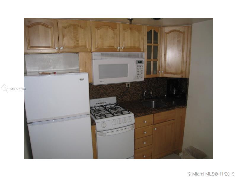 101 N OCEAN DR #341 For Sale A10774593, FL