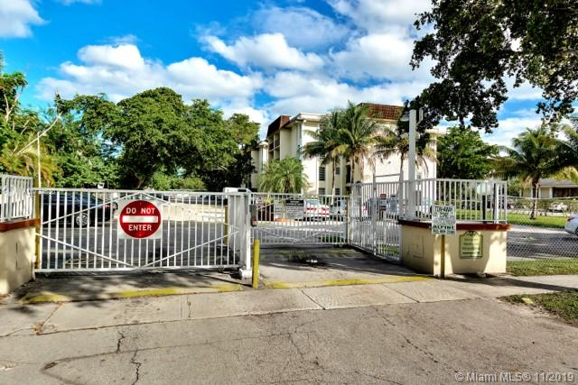12035 NE 2nd Ave #A211 For Sale A10774630, FL